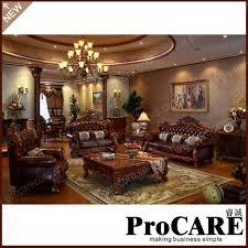 Royal Furniture Living Room Sets Iving Room Royal Furniture Sofa Set Prices Turkey Living Room
