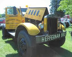 antique kenworth trucks antique truck club of america antique trucks classic trucks