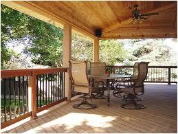 backyards impressive cheap patio shade ideas 11 backyard for