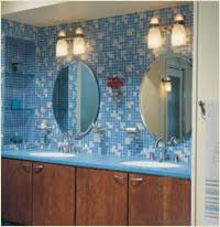 light fittings bathroom regulations 28 images bathroom