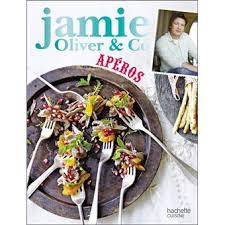 livre cuisine oliver apéro relié oliver achat livre achat prix fnac