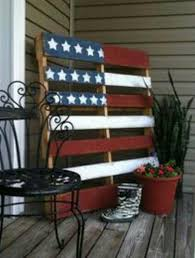 Home Decor With Wood Pallets Best 25 Pallet Decorations Ideas On Pinterest Barn Wood Decor