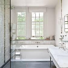amenager salle de bain excellent salle de bains mignonne