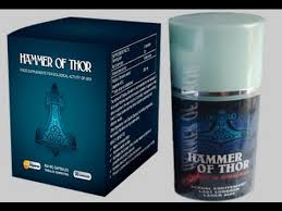 hammer of thor ราคาเท าไร hammer of thor pinterest thor