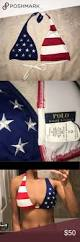 Made In China American Flags Best 25 Flag Ideas On Pinterest American Flag