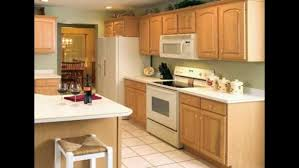 small kitchen painting ideas kitchen remodel paint colors small kitchens kitchen painting