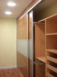 wardrobe designs for bedroomliding closet doors home design