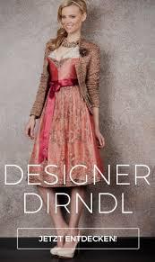 trachtenmode designer dirndl und trachtenmode für damen www dirndl de dirndl de
