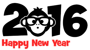 how to draw monkey new year 2016 step by step easy drawing for