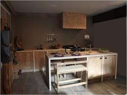 cuisine cocoon cuisine habitet produits meubles de jardin et cuisines en bois