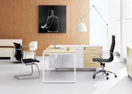 Office Desk Au Zen Office Desk Buffet Pearwood Affordable Office Furniture