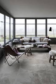 beige fliesen wohnzimmer hausdekorationen und modernen möbeln geräumiges fliesen