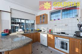 Granny Units For Sale by 304 Smithfield Road Fairfield West Nsw 2165 For Sale