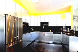u shaped kitchen design kitchen design u shaped kitchen layouts countertop microwave