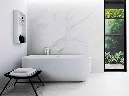Best Bathroom Collections Images On Pinterest Bathroom - New design bathroom