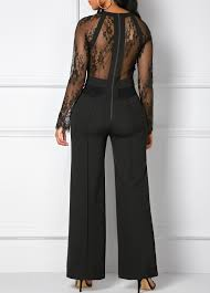 jumpsuits and rompers for club evening cocktail party
