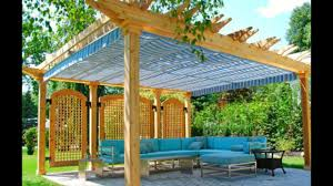90 pergolas wood design ideas 2017 outdoor relaxing pergolas