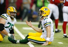 green bay packers running the five toughest of the
