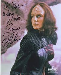 image from http www chasingautographs com images startrek tng