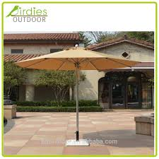 Giant Patio Umbrella by Outdoor Leisure Ways Patio Umbrellas Outdoor Leisure Ways Patio