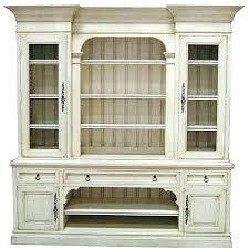 library style bookcase u2013 geebee me