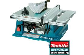 Cheap Table Saws Top 10 Best Cheap Bosch Craftsman Table Saws For Sale In 2017