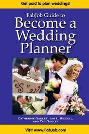 Starting A Wedding Planning Business The 25 Best Wedding Planner Jobs Ideas On Pinterest Event