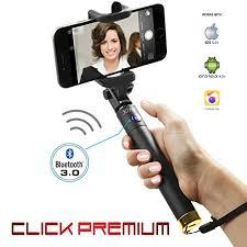 best android stick best selfie sticks in india