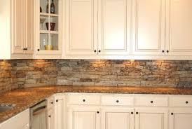 kitchen backsplash gallery 50 best kitchen backsplash ideas tile designs for kitchen with