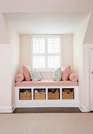 Under Window Bench Seat Storage Diy by Best 25 Window Seat Storage Ideas On Pinterest Bay Window Seats