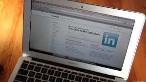 Where To Post Resume On Linkedin How To Sell On Linkedin Without Being Sleazy The Business Journals