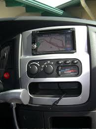 nissan titan aftermarket stereo aftermarket radio dodge ram srt 10 forum viper truck club of