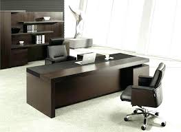 Luxury Office Desk Luxury Office Desk Wiredmonk Me