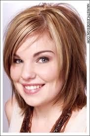 coupe de cheveux 2015 femme modéle de coiffure coupe au carré