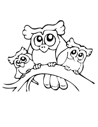 20 best owls images on pinterest coloring sheets colouring