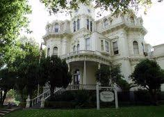 save this house an historic abandoned mansion in l a heart