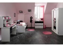 Kinder Und Jugendzimmer Jugendzimmer Weiß Bnbnews Co