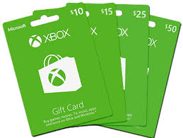 xbox gift card us xbox gift cards digital code delivery mygiftcardsupply