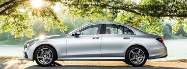 union mercedes 2017 mercedes e300 sedan for sale in union nj e300
