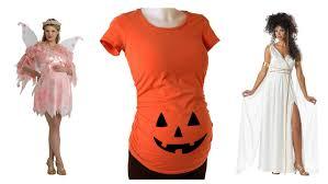 nurse costume spirit halloween top 10 best maternity halloween costumes