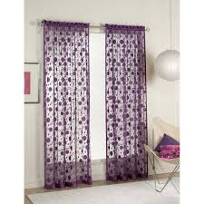 Purple Bedroom Curtains Modern Purple Bedroom Curtains Beautiful For Green Master
