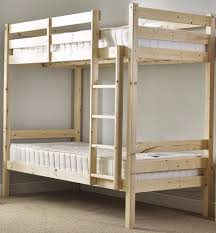 bunk beds heavy duty bunk beds for adults uk heavy duty bunk