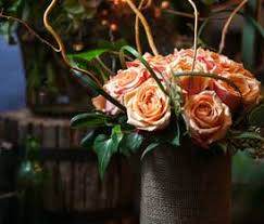 florist raleigh nc odom raleigh nc flowers weddings and interiors