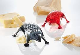 15 gifts all cheese need in their lives including a