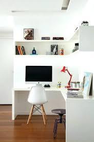 bureau avec rangement au dessus bureau avec rangement au dessus bureau avec rangement bureau blanc