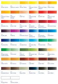 superb automotive paint philippines 4 car paint colour charts uk