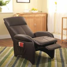 lazy boy sofas and loveseats lazy boy reclining sofas and loveseats s3net sectional sofas