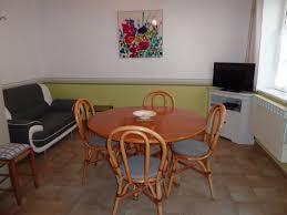 chambre d hote yport bons plans vacances en normandie chambres d hôtes et gîtes