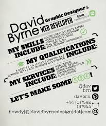 Resume Buzzwords Graphic Design Pinterest by