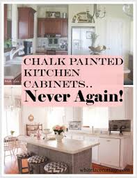 what paint finish for kitchen cabinets top 62 fashionable paint finishes for kitchen cabinets how to in two